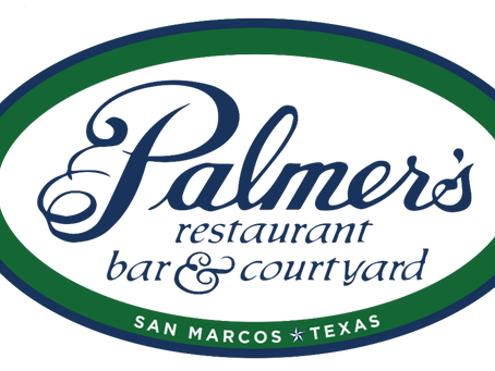 Palmer's Gift Cards 2020