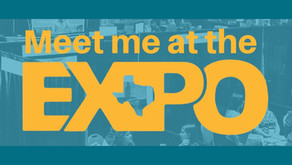 San Marcos Business Expo 2021