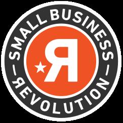 #MyBastrop & #SmallBusinessRevolution