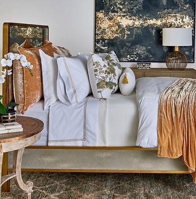Arlesienne-Ivory-Bedding-scaled-e1583339