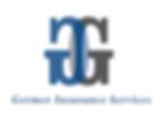 Germer_Logo_White.png