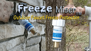 Freeze Miser TM