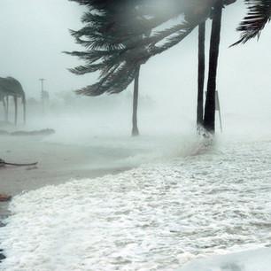 Hurricane Preparedness - Know the Facts!