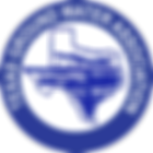 Texas Ground Water Association