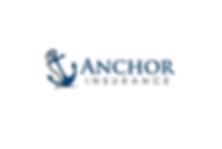 anchor-landscape2.png