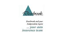 deerbrook-logo.png