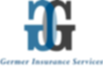 Germer Insurance Services, Insurance Agency, Central Texas