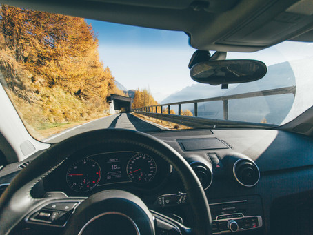 What do I need when Buying Car Insurance?