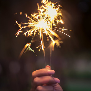 Tips to Stay Safe and Have Funthis 4thof July!