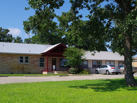 Bastrop Office Temporarily Closed to Public