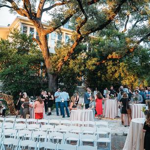 7th Annual Edible Austin Chef Auction