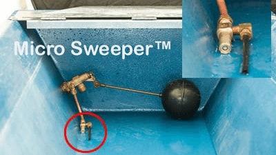 microsweeper-waterer.jpg