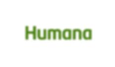 HumanaLogo.png
