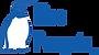 blue_penguin_logo.png