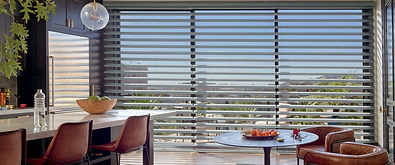 pirouette-clearview-window-shadings.jpg