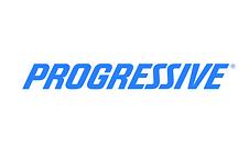 ProgressiveLogo.png