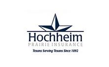hochheim-logo.png