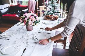 holiday family table.jpg