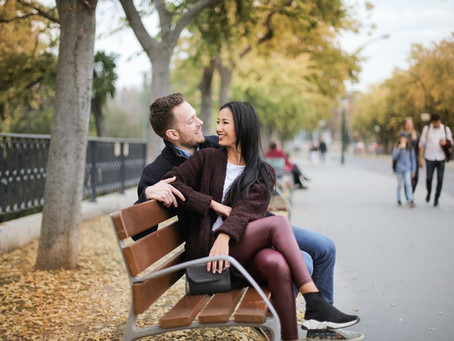What Should Newly Married Couples Insure?
