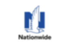 Nationwide-Logo2.png