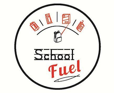 San Marcos School Fuel