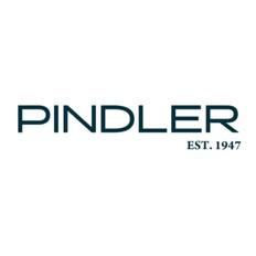 Pindler