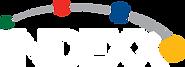 Indexx_Logo_CMYK_notagWHITE1.png