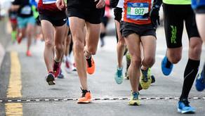 Reduce Running Injuries