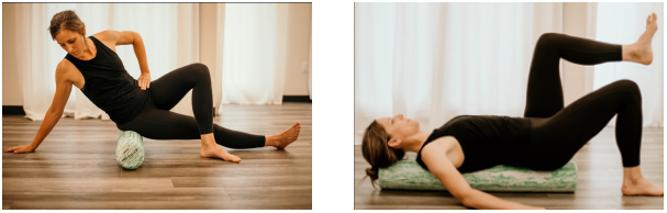 Yoga Studio in Virginia Beach