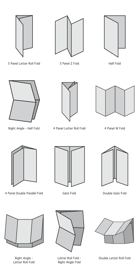 FoldExamples.png