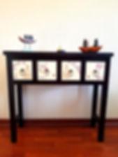muebles con diseño_edited.jpg