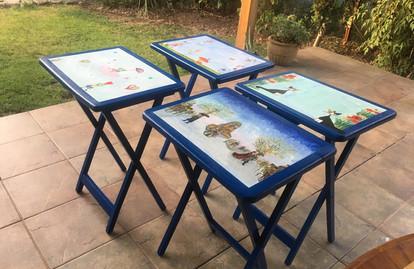 mesas terminadas 2.jpg