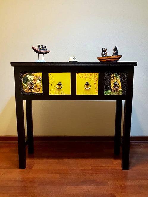 "Mesa ""Klimt"""