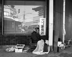 Flickr - 1212290001