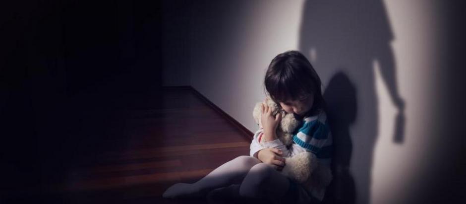 Denver Attorney Peck Sues to Protect Grieving Parents
