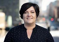 Kate Karstetter Headshot.jpg