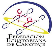 2 Logo Federacion Ecuatoriana de Canotaje.jpg