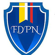 5 Logo Federacion Deportiva de Napo.jpg