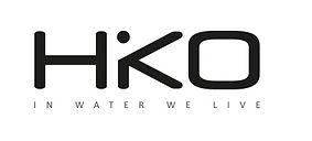 hiko-sport-logo.jpg