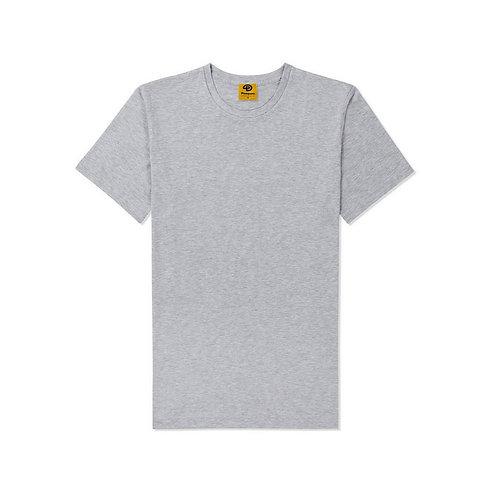 Camiseta Hombre - Mujer