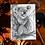 Thumbnail: Blank Greeting Cards