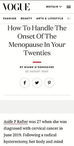 Vogue 1/3.jpg
