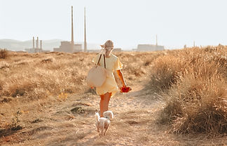 me Brax walking .jpg