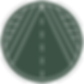 small green back badge.png