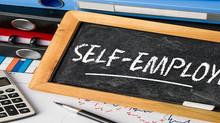 SELFIEmployment, i giovani si mettono in proprio