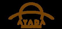 ayada logo white background (1).png