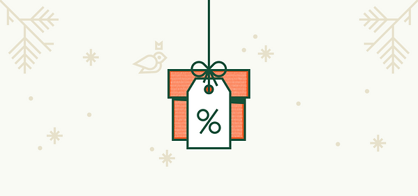holiday-discount.png