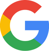 google-icon_edited.png