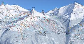 מפת סקי לז ארק.png