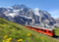 Trains_Of_Switzerland.jpg